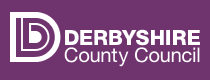 Derbyshire County Council home page